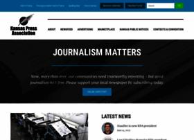 Kspress.com