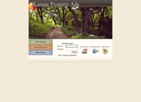 kspropertyads.rapmls.com