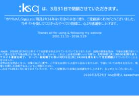 ksqweb.net