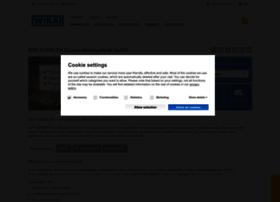 ksr-kuebler.com