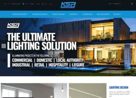 ksrlighting.com