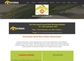 ksrma.com