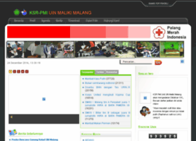 ksrpmi.uin-malang.ac.id