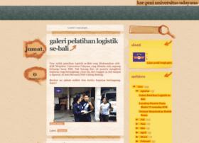 ksrudayana.blogspot.com
