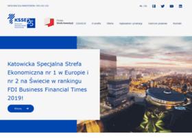 ksse.com.pl