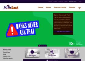 ksstatebank.com