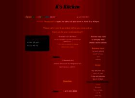 kssushisf.com