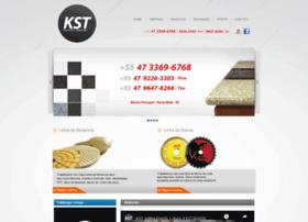 kstabrasivos.com.br