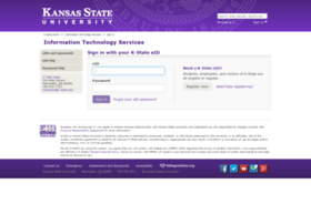 kstate.service-now.com