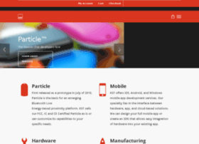 kstechnologies.com