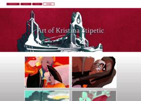kstipetic.com