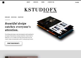 kstudiofx.com