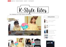 kstylefiles.com