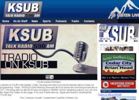 ksub590.com