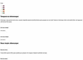 ksv-wasserball.de