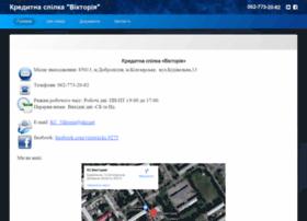 ksv.com.ua