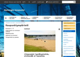 ksv.hel.fi