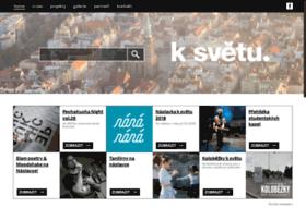 ksvetu.cz