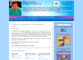 ksvety.com