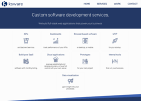 ksware.com