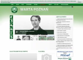 kswarta.pl