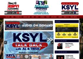 ksyl.com