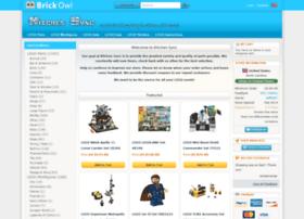 ksync.brickowl.com