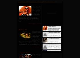 ksz-associate.blogspot.com