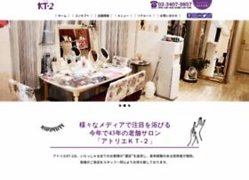 kt-2.com