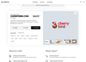 kt.cherrybird.com