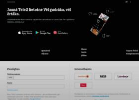 kt.tele2.lv