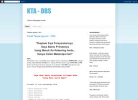kta-dbs.blogspot.com