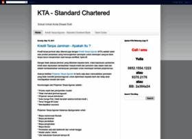 kta-scb.blogspot.com