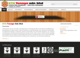ktatenaga.com.my