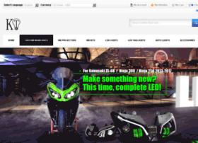 ktautopart.com