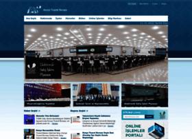 ktb.org.tr