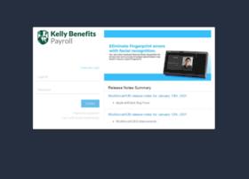 ktbsonline.payrollservers.us