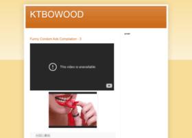 ktbwood.blogspot.in