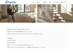 ktc-web.com