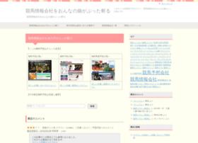 ktc777.com