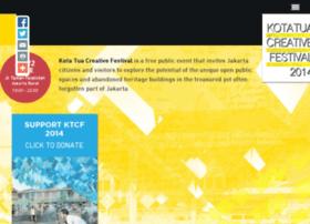 ktcf2014.org
