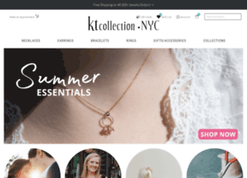 ktcollection.com