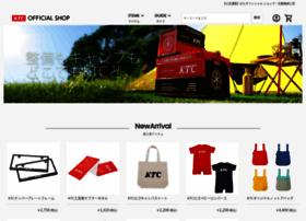 ktcos.jp
