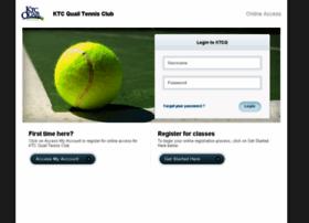 ktcq.clubautomation.com