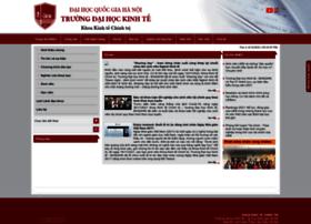 ktct.ueb.edu.vn