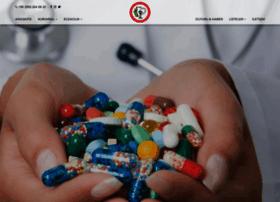 kteb.org