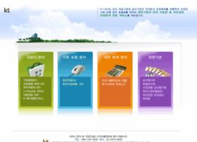 ktedi.com