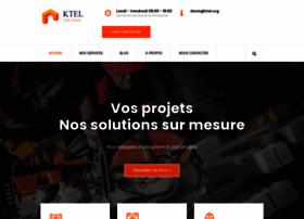 ktel.org