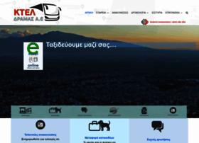 kteldramas.gr