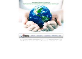 kteng.com